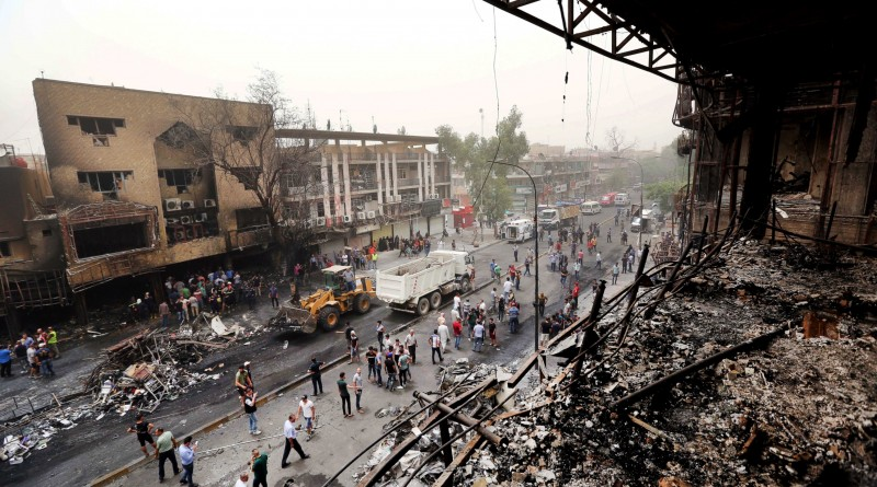 AP_iraq_car_bomb_1_jt_160703