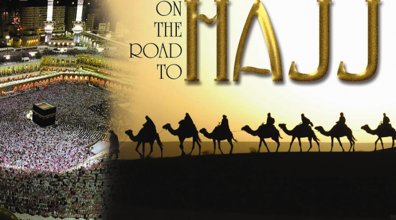 road-to-hajj